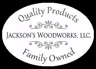 Jackson's Woodworks LLC