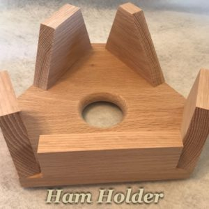 ham holder, sewing, ironing